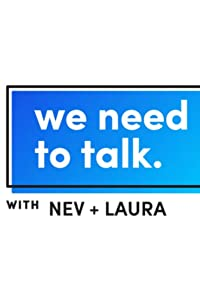 Primary photo for We Need to Talk