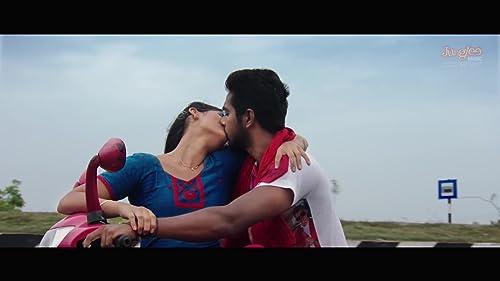 Kuppathu Raja (2019) Trailer