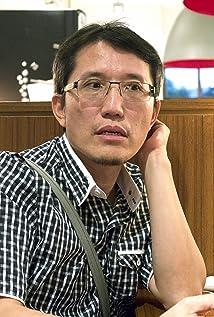 Tsung-lung Tsai Picture