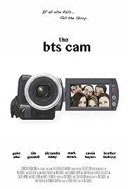 The BTS Cam