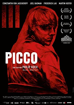 Picco 2010 with English Subtitles 17