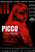 Primary image for Picco