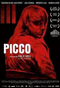 Primary photo for Picco