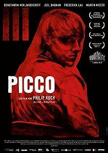 Watch free ipod movies Picco by Philip Koch [1280x720p]