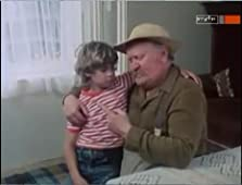 Materské znamienko (1985– )