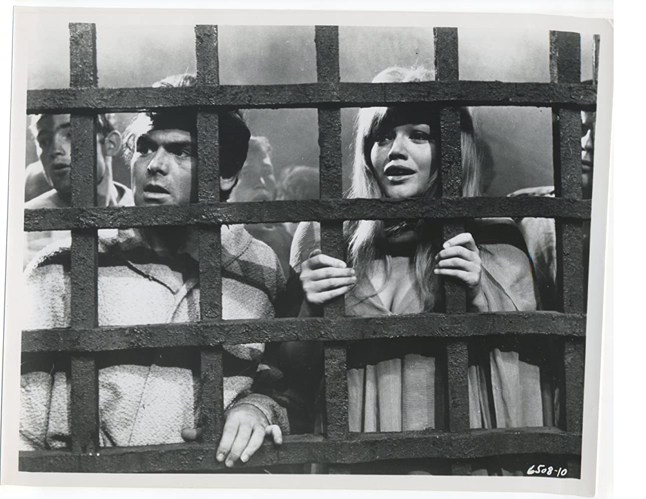 Jennifer Bain,Koharu Kusumi Adult photo Vanessa Brown,Gladys Reyes (b. 1978)