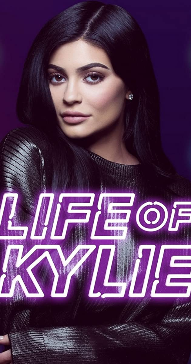 life of kylie tv series 2017� imdb