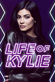 Life of Kylie Poster