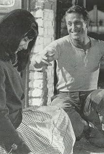 Enrique Ávila Picture