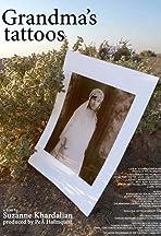 Grandma's Tattoos