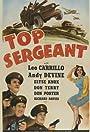 Top Sergeant