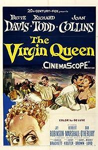 My movie portal download The Virgin Queen USA [1280x1024]