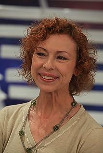 Magdalena Kuta Picture