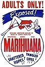 Marihuana (1936) Poster