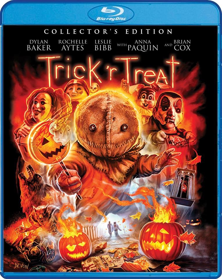 Trick r Treat 2008 Dual Audio Hindi 720p BluRay ESubs Free Download