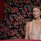 Donna Jordan in Il profumo della signora in nero (1974)