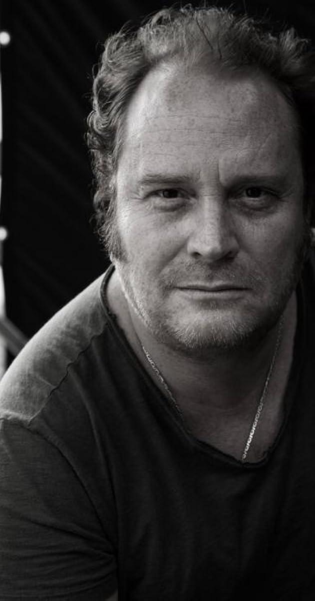 Christian Tappan - News - IMDb