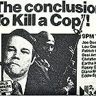 Joe Don Baker, Louis Gossett Jr., Desi Arnaz Jr., Christine Belford, Eddie Egan, Roosevelt Grier, Eartha Kitt, Diana Muldaur, and Patrick O'Neal in To Kill a Cop (1978)