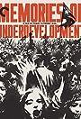 Edmundo Desnoes on Memories of Underdevelopment