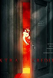 Xtra Credit (2009) Poster - Movie Forum, Cast, Reviews