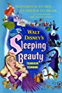 Sleeping Beauty (1959) Poster