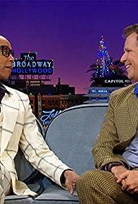 Primary photo for Will Ferrell/RuPaul Charles/She & Him/Christmas Carpool Karaoke