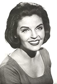 Primary photo for Susan Seaforth Hayes