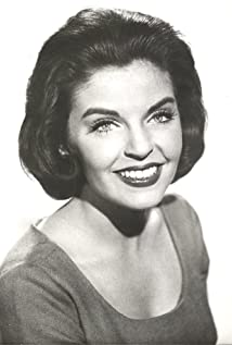 Susan Seaforth Hayes Picture