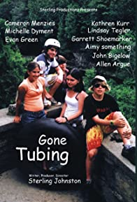 Primary photo for Gone Tubing