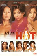 Congratulate, viva hot babes scandal sorry, that