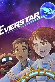 Everstar (2015)
