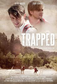 Trapped (2012) 1080p