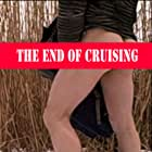 The End of Cruising (2013)