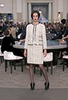 CHANEL: Fall-Winter 2015/16 Haute Couture Show