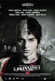 Skinning Poster