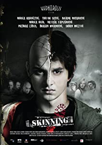 the Skinning full movie in hindi free download hd