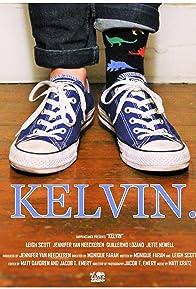 Primary photo for Kelvin
