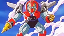 Shutsujin!! Saikyou Mutant - Rirudo