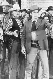 Two Gun Sheriff Poster
