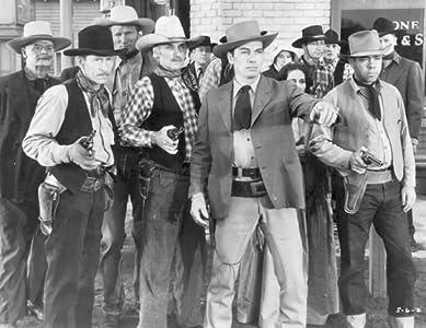 Two Gun Sheriff full movie free download