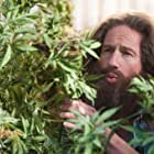 David Duchovny in Goats (2012)