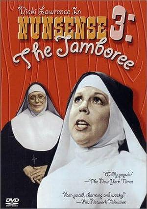 Nunsense Jamboree ( Nunsense 3: The Jamboree )