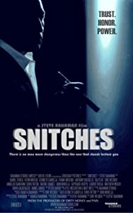 Snitches movie mp4 download