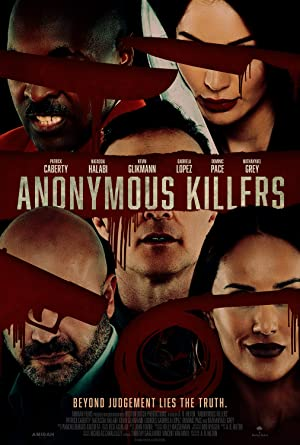 Download Anonymous Killers Full Movie