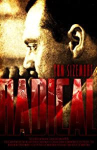 Radical full movie hindi download