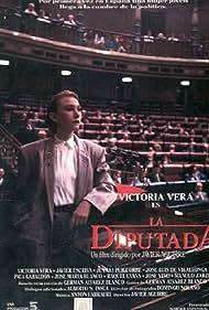 La diputada (1988)