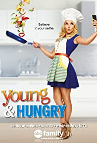 Primary photo for Young & Hungry
