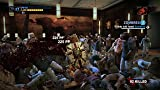 Dead Rising 2: Off The Record: Cosplay Warrior Skills Pack