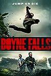 Boyne Falls (2018)