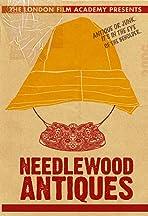 Needlewood Antiques